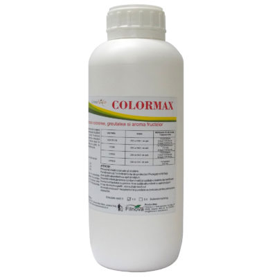 COLORMAX