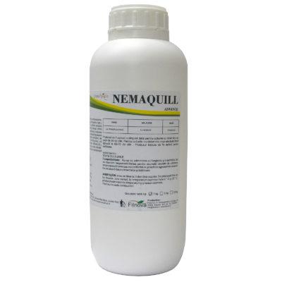 NEMAQUILL